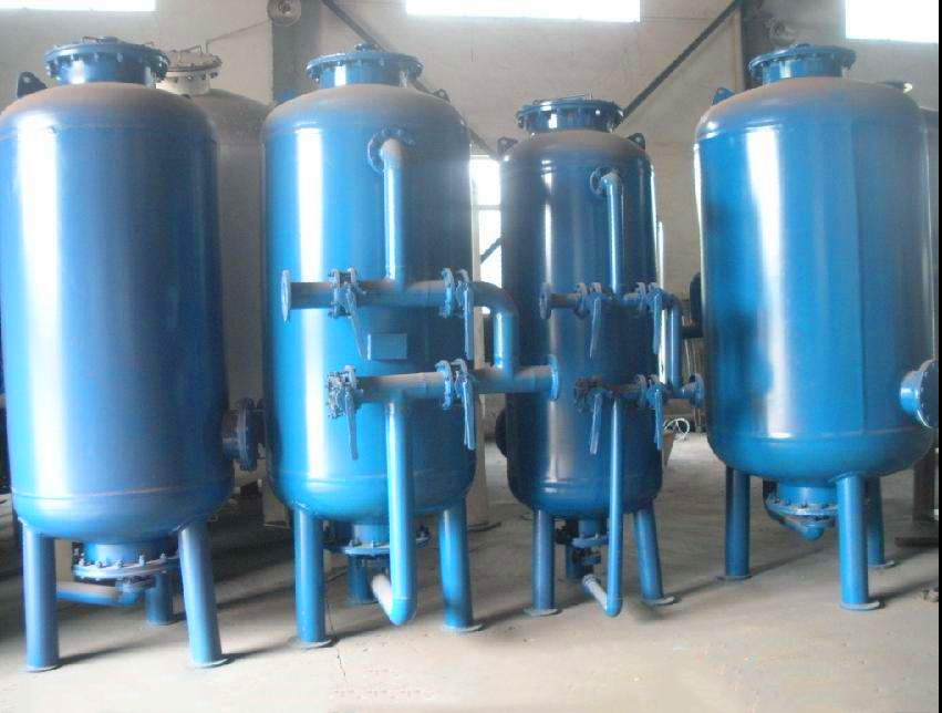 China factory convenient reverse osmosis water filtration system of SUS304 to Romania in 2020 W1