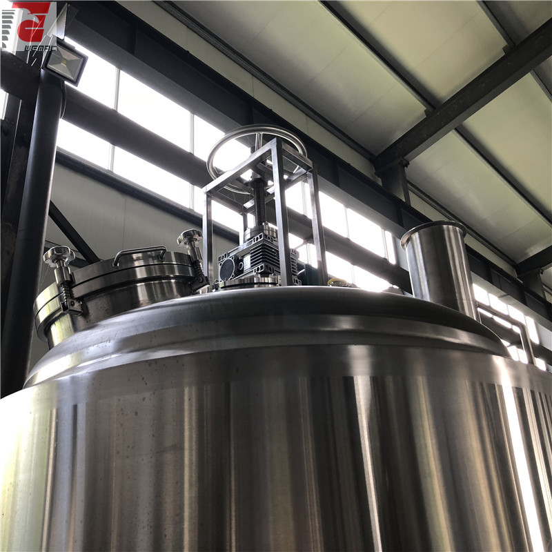 China brewpub equipment for sale turnkey brewpub systems