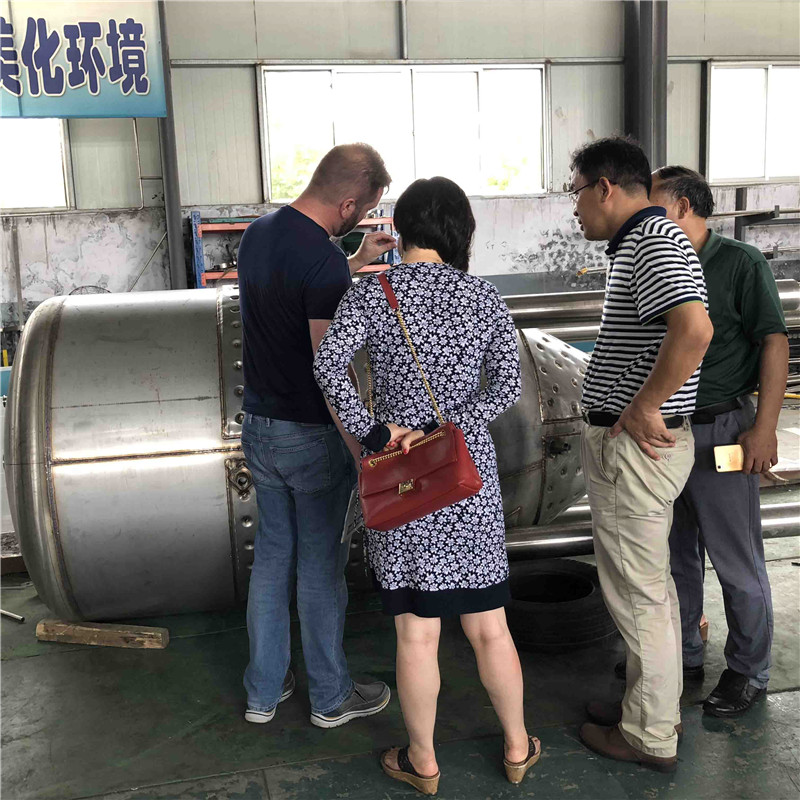 1000L beer brewing equipment for sale china factory WEMAC G056