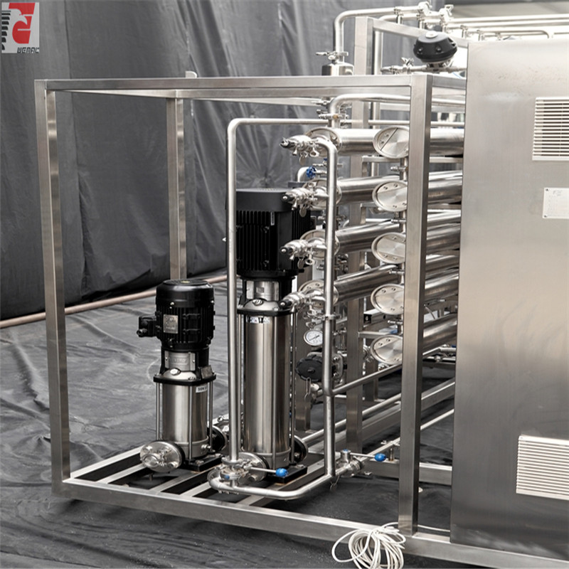 water-purification-equipment.jpg