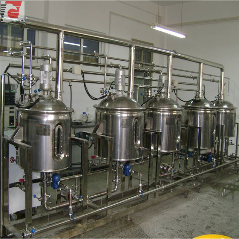 brewhouse equipment manufacturers.jpg