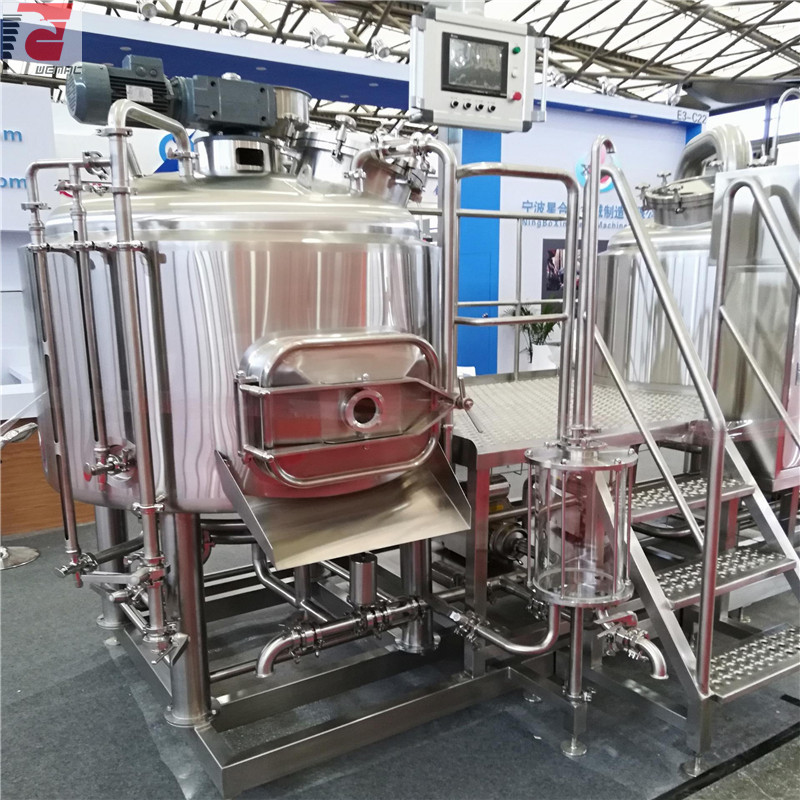 brewhouse equipment.jpg