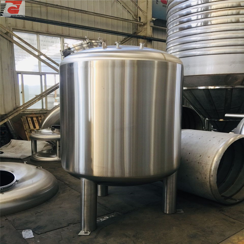 Purified-water-tank.jpg