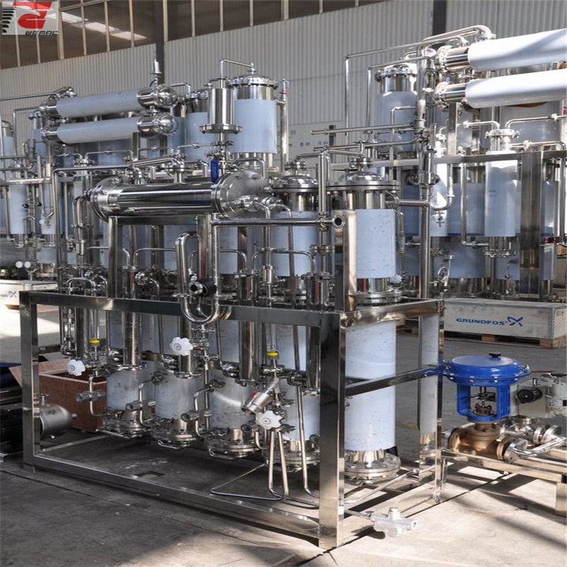 water-distillation-plant.jpg