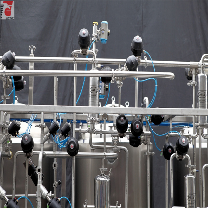 liquid-mixing-equipment.jpg