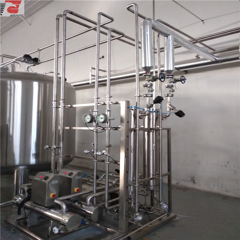 tube-heat-exchanger.jpg