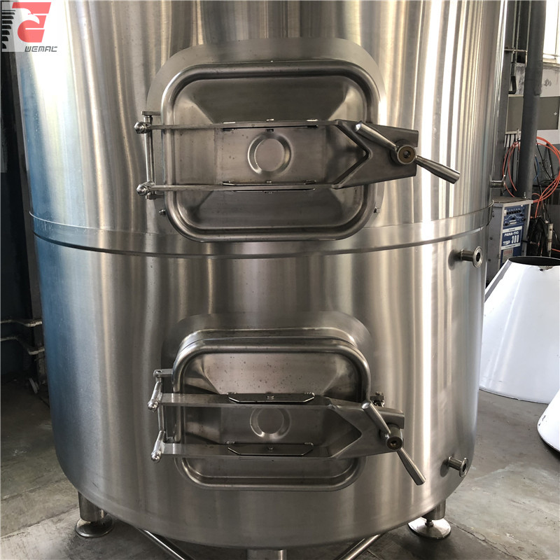 brewpub-systems-for-sale.jpg