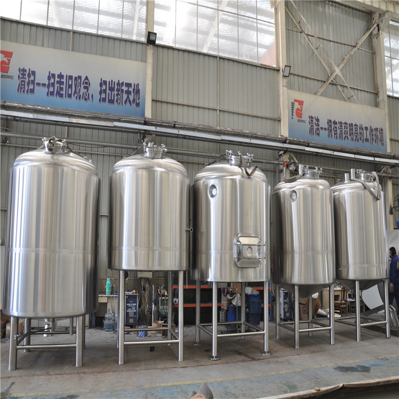 beer-equipment-suppliers08.jpg