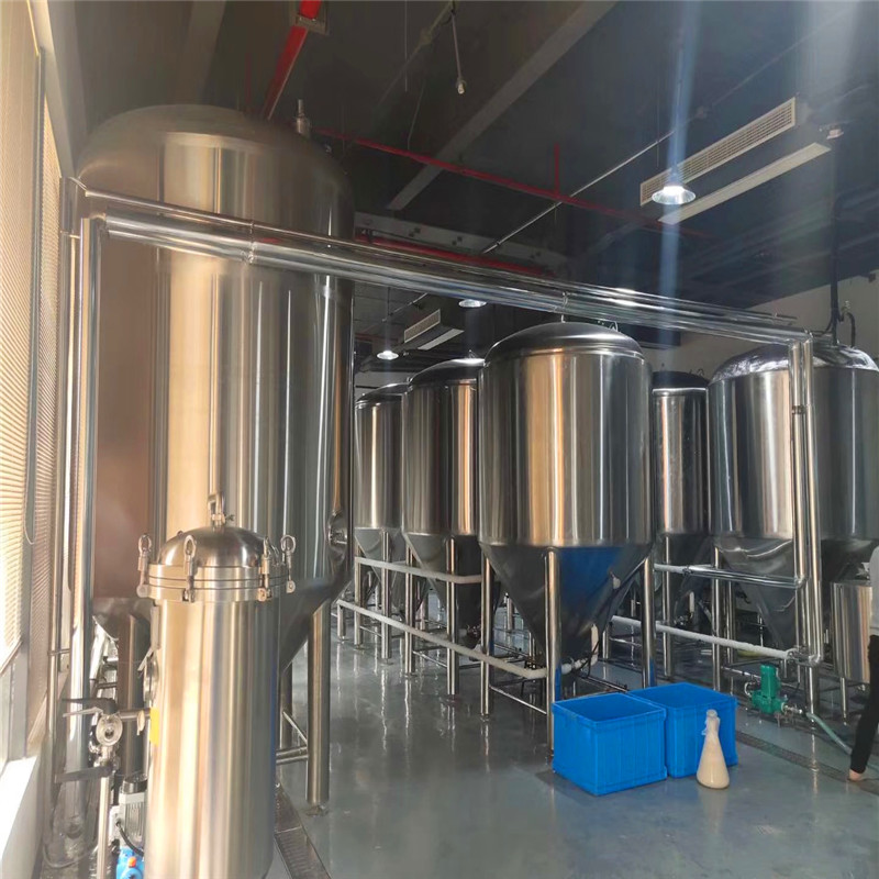 industrial-beer-equipment.jpg