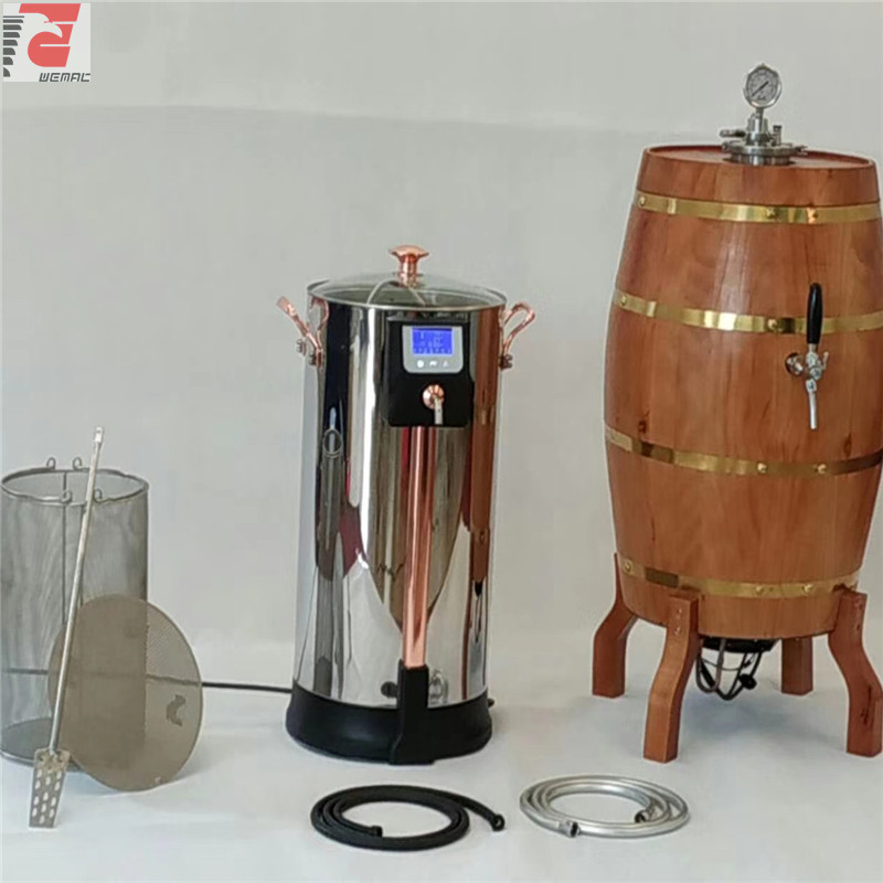 Small-microbrewery-equipment.jpg