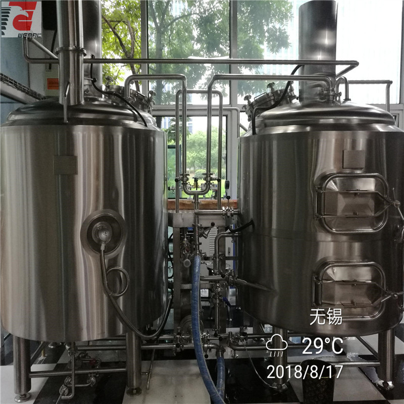 Small-scale-brewing-equipment.jpg