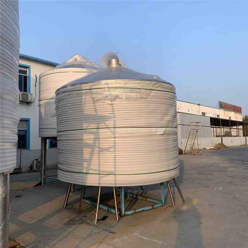 production-brewing-equipment.jpg