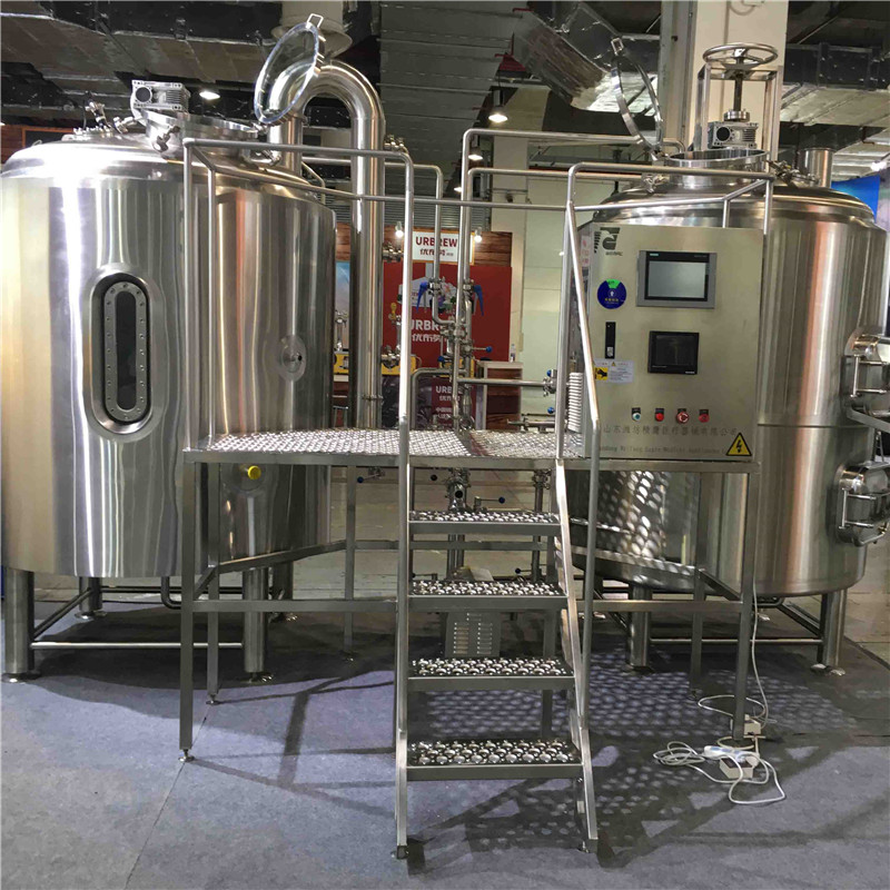 complet-beer-brewing-system.jpg