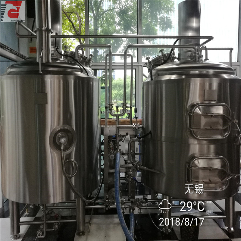 3-vessel-brewing-system.jpg