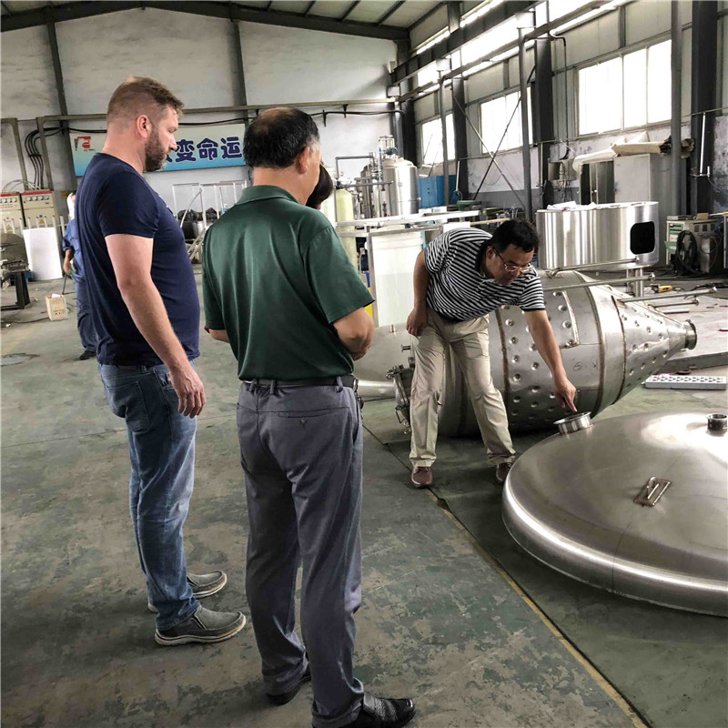 brewery-equipment-suppliers.jpg