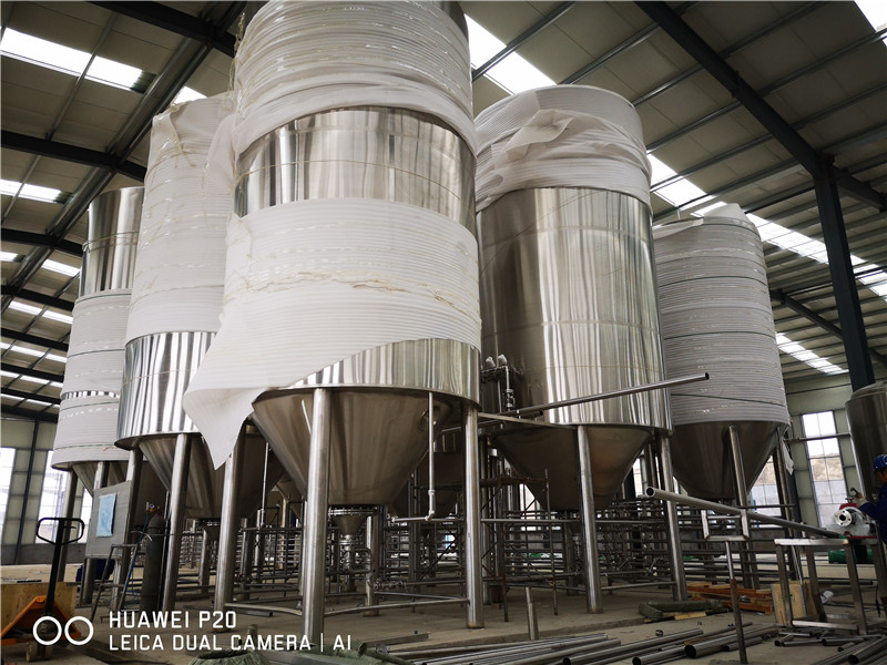 whole-brewery-equipment03.jpg
