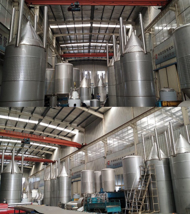 Brewery equipment production.jpg