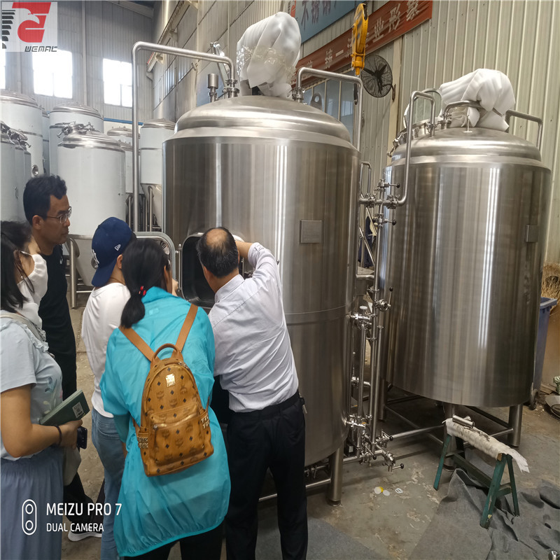 Microbrewery-equipment-price.jpg