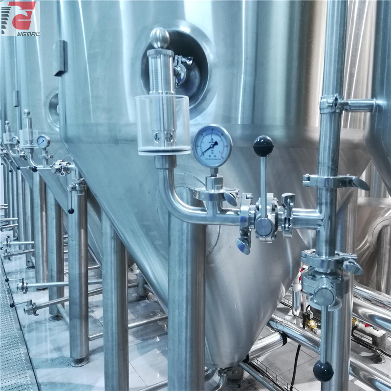 China-1000l-beer-brewing-equipment-manufacturers.jpg