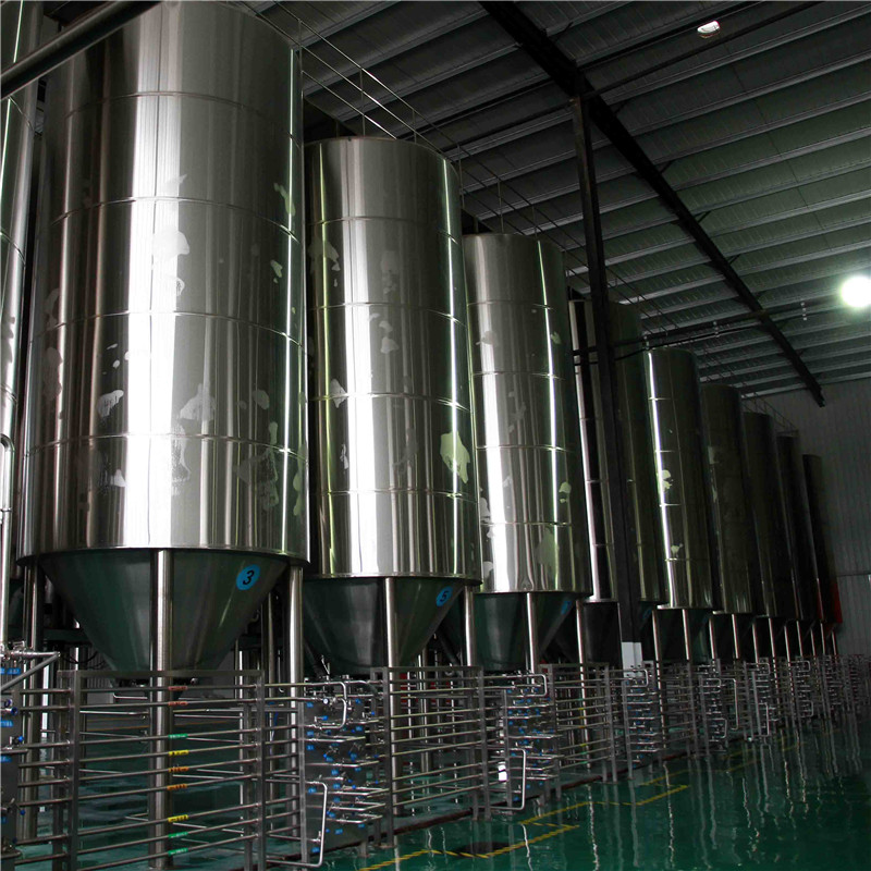 beer-equipment-supplier06.jpg