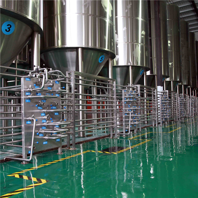 beer-equipment-supplier07.jpg