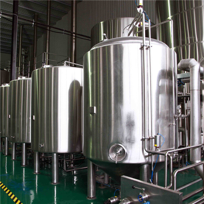 beer-equipment-supplier09.jpg