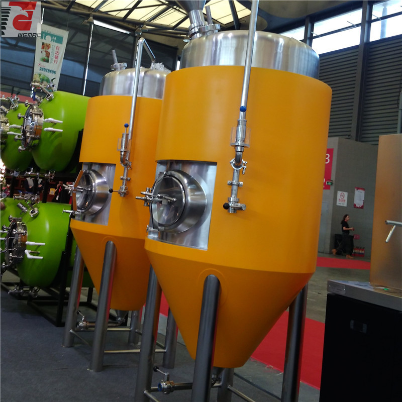beer-brewing-equipment-manufacturers.jpg