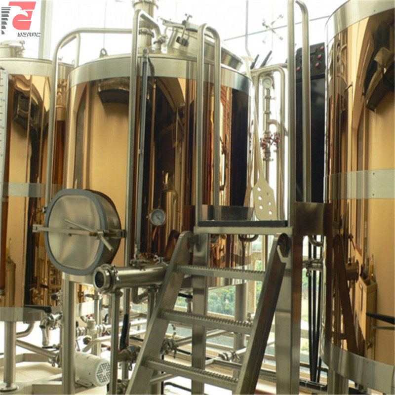 copper-brewing-equipment.jpg
