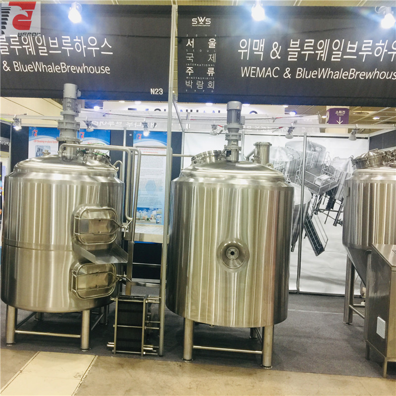 Commercial-beer-equipment.jpg