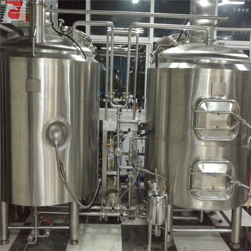 Beer-vats.jpg