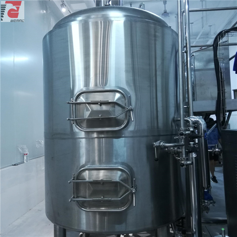 China-1000l-beer brewing-equipment-manufacturers.jpg