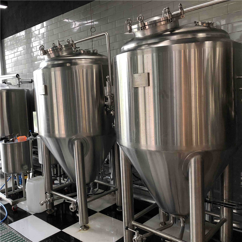 brewing-systems-manufacturer.jpg