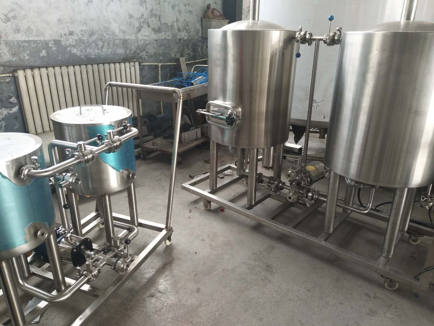 home-beer-brewing-equipment.jpg