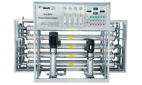 RO2- Reverse- osmosis -equipment-2.jpg
