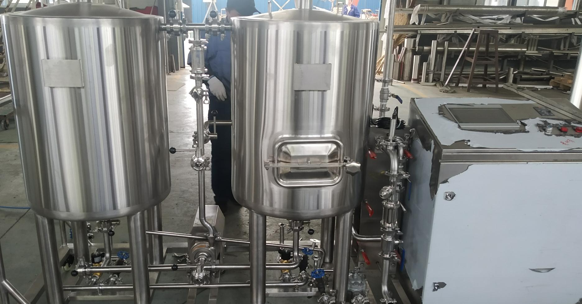 2-vesssel-100L-beer-brewing-equipment.jpg