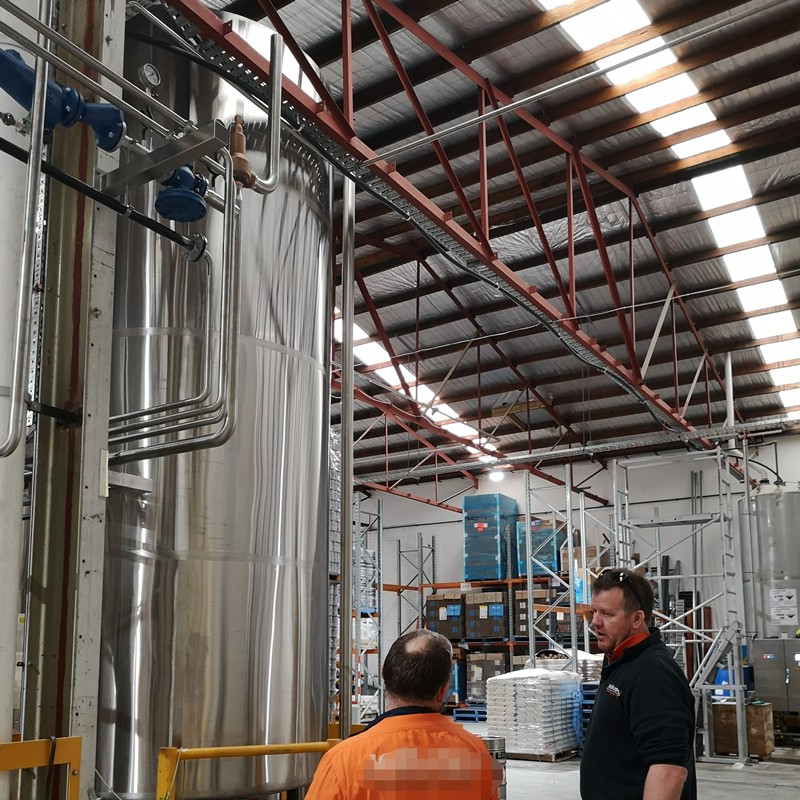 2000L big size beer brewing equipment (2).jpg