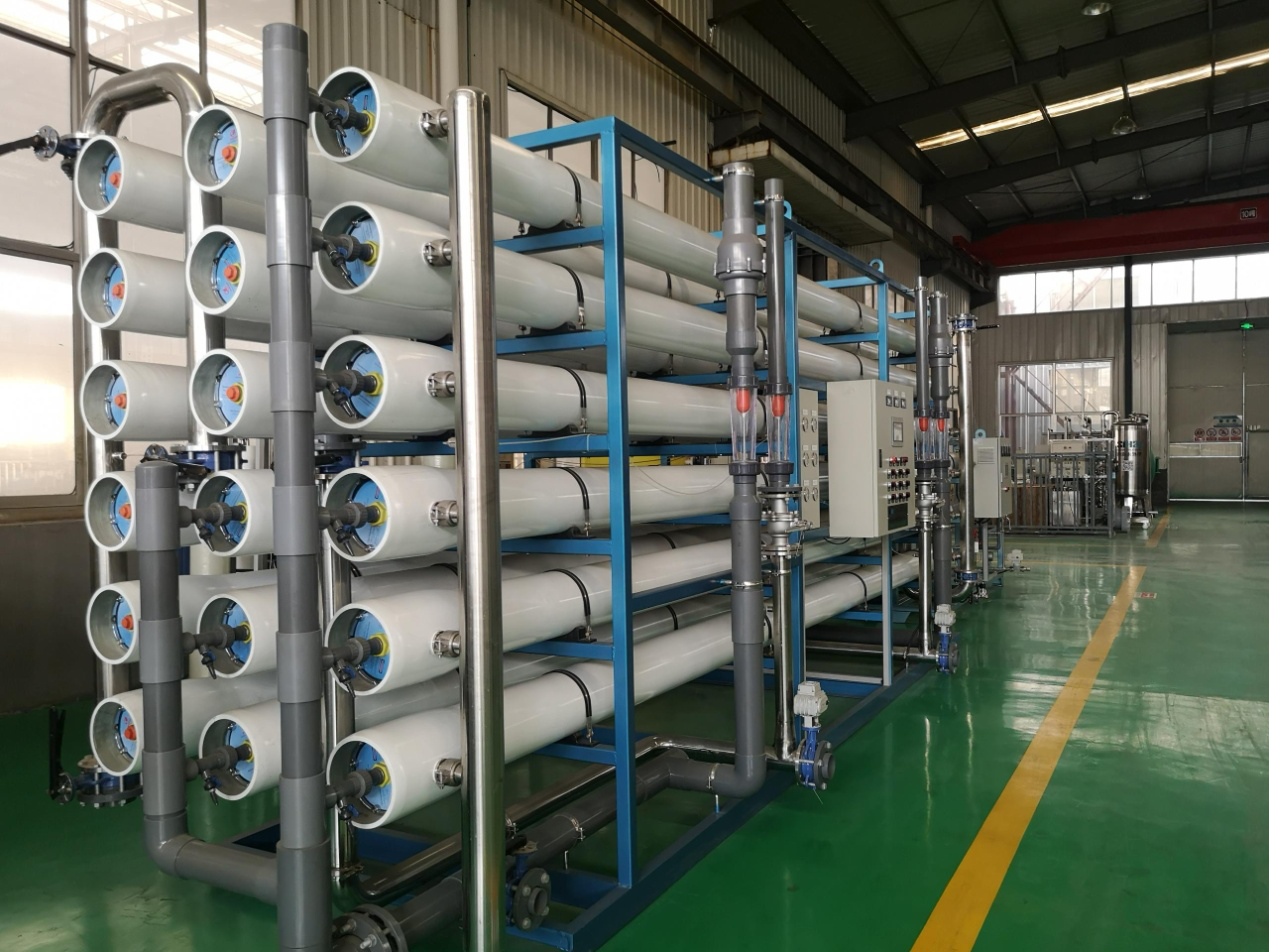 超滤设备 Ultrafiltration equipment10.png