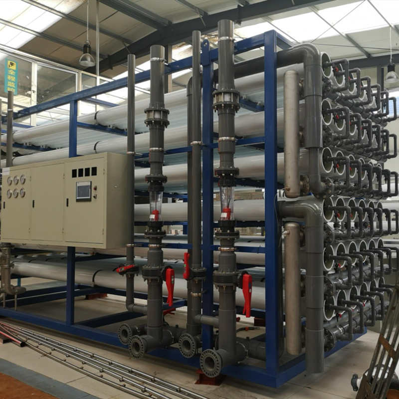 Ultrafiltration equipment8.jpg