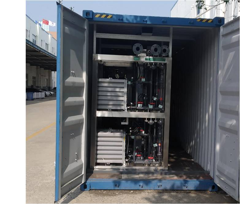 Mobile container water treatment equipment3.png