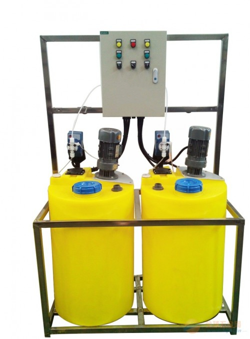 With -mixing -dosing- box.jpg