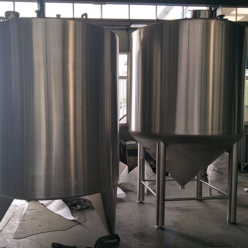 hot water tanks used in brewing system.jpg