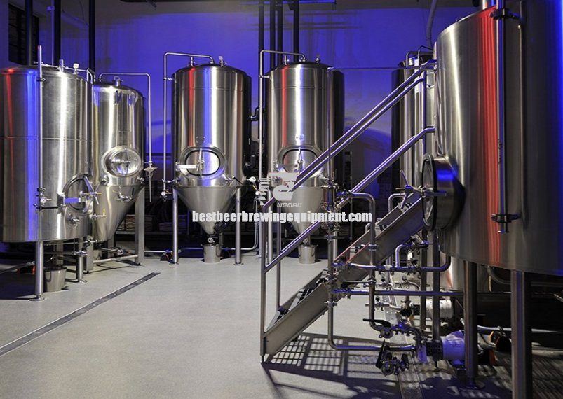 1000L complete set of beer brewing equipment.png