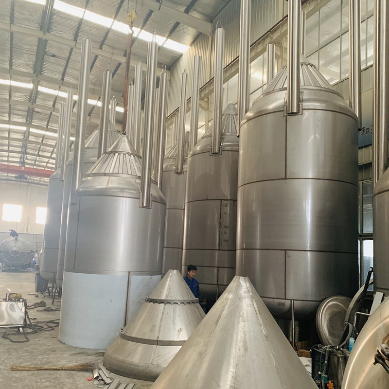 6000L conical beer brewing fermentor.jpg