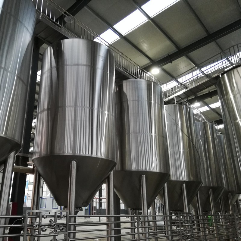 fermentation tanks installationsite in factory.jpg