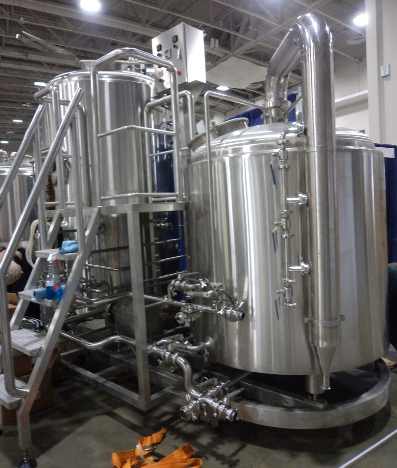 beer brewing exhaust device.jpg