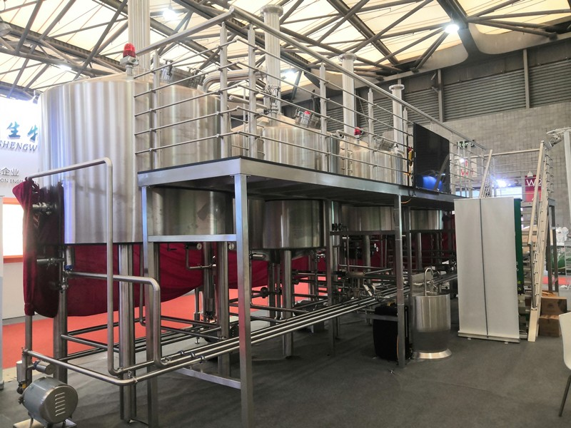 2500L-Commercial -beer brewing-making-system.jpg