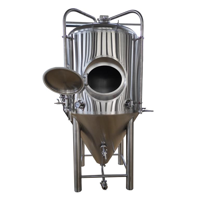300L-500L-fermenter-fermentation tank-FV tank.jpg