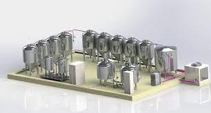 DESIGN-TURNKEY BEER-BREWERY-FACTORY-BREWING PLANT-BEER MAKING.jpg