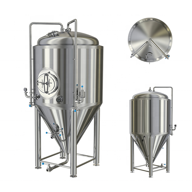 conical-fermenter-double wall-jacketed tank-sale.jpg