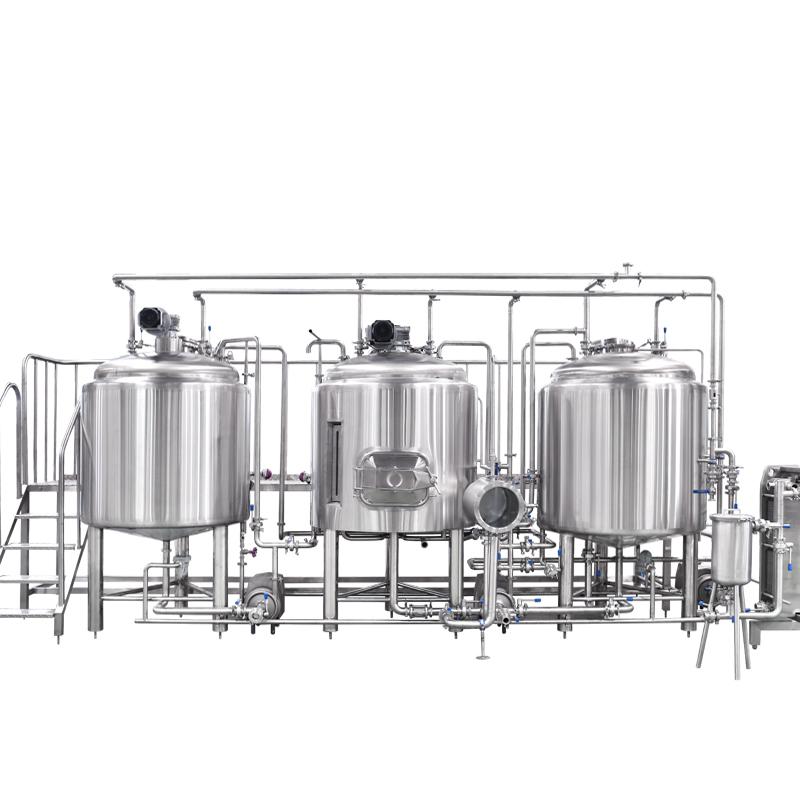 300L-CRAFT BEER-BEER BREWERY-BREWHOUSE-BEER MAKING.jpg